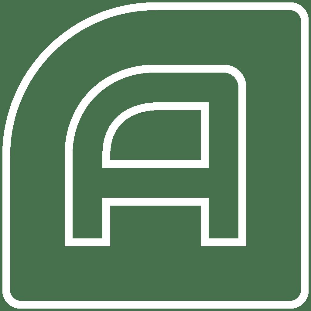 Acryluks - wanny i brodziki